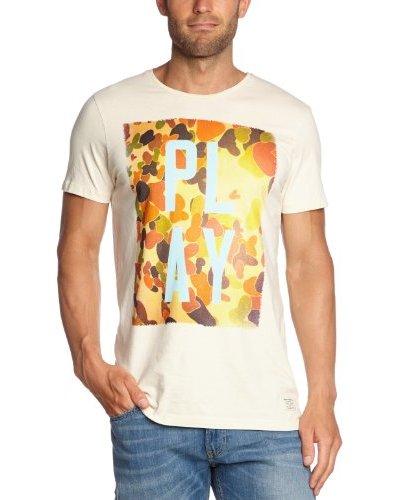 Jack & Jones Camiseta Jason