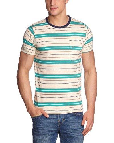 Jack & Jones Camiseta Lance