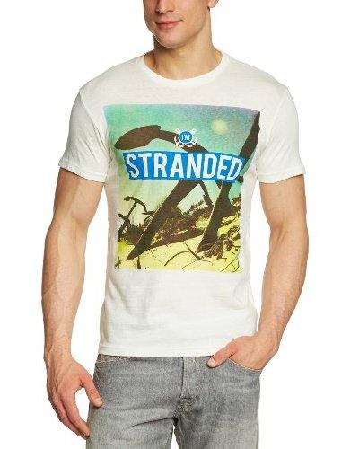 Jack & Jones Camiseta Richie