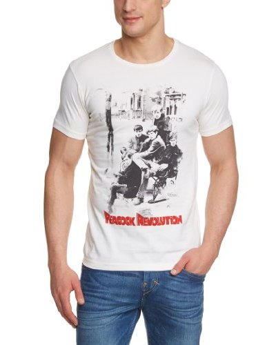 Jack & Jones Camiseta Killien