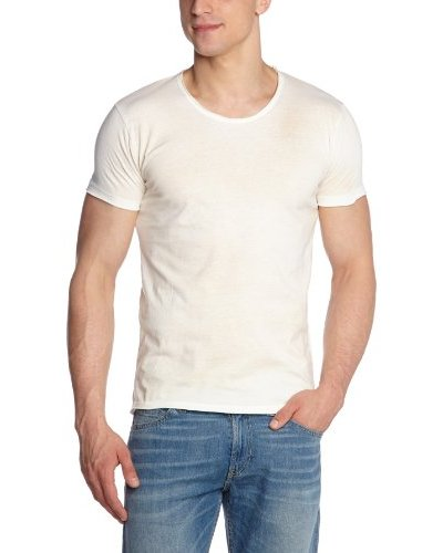 Jack & Jones Camiseta Pierce