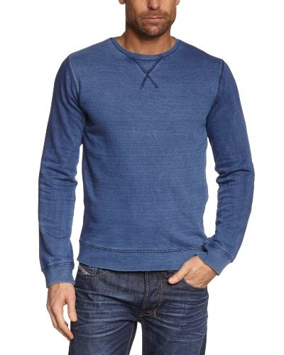 Jack & Jones Sudadera Vergil