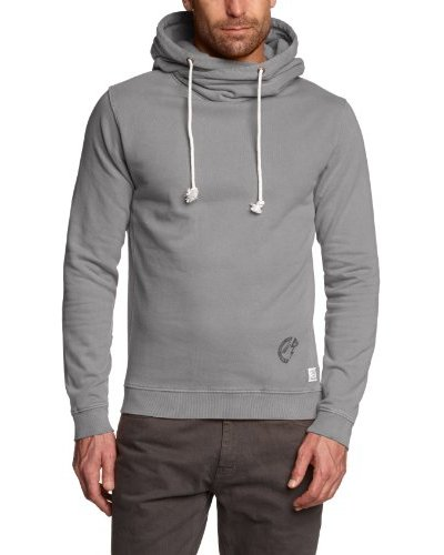 Jack & Jones Sudadera Leopold