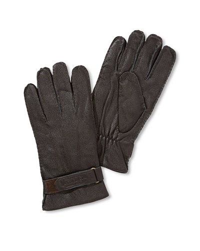 Jack & Jones Guantes Mathis