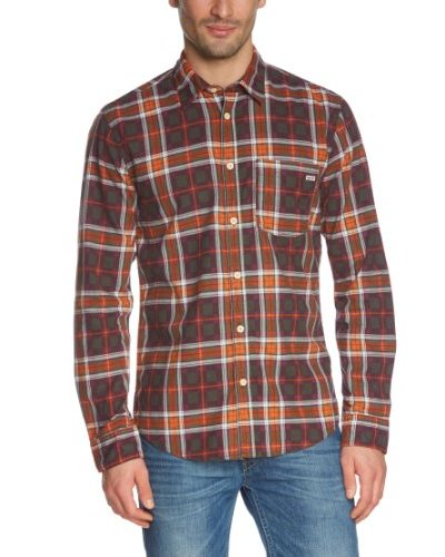 Jack & Jones Camisa Lawrence