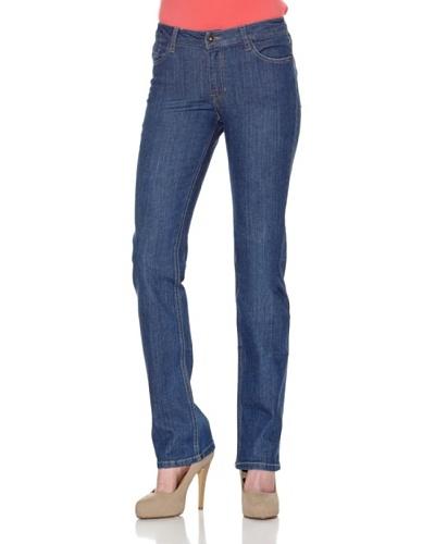 Jackpot Jeans D03