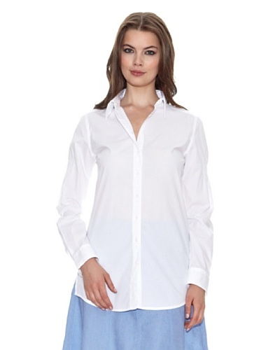 Jackpot Camisa Presta L