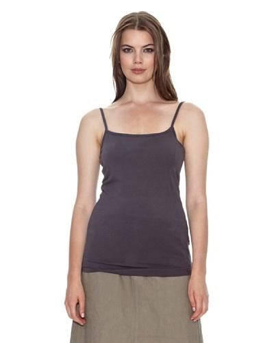 Jackpot Camiseta Celine Gris