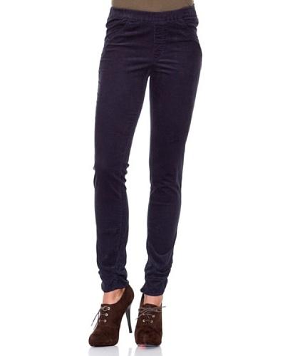 Jackpot Pantalon Casia