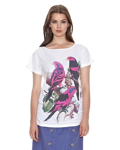 Jackpot Camiseta Iveta