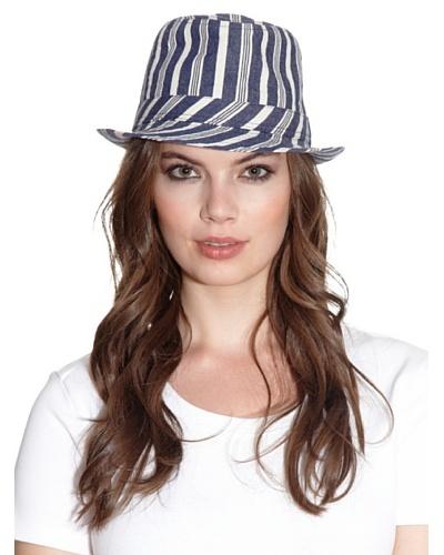 Jackpot Sombrero Miny