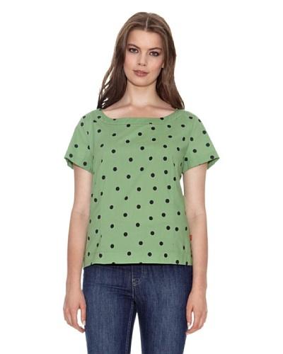 Jackpot Camiseta Medinay 1