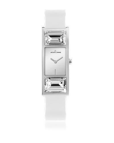 Jacques Lemans Reloj Venice 1-1450B