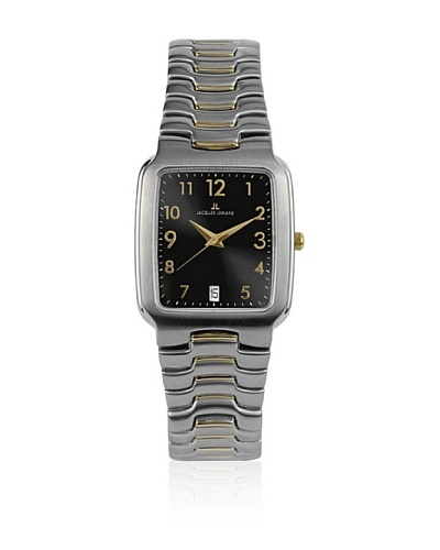 Jacques Lemans Reloj Helsinki 1-1175D