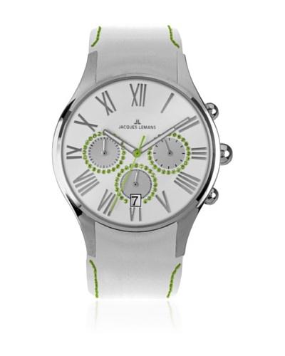 Jacques Lemans Reloj Capri 1-1606N