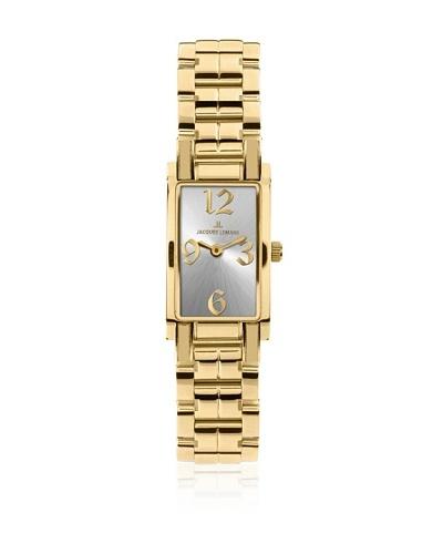 Jacques Lemans Reloj Louisiana 1-1396F