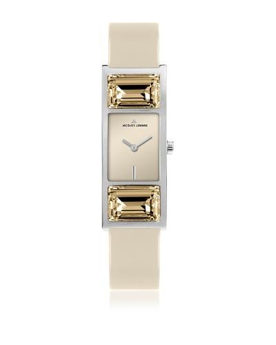 Jacques Lemans Reloj Venice 1-1450C