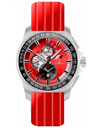 Jacques Lemans Reloj F-5015E