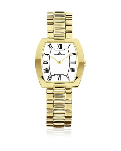 Jacques Lemans Reloj Siena 1-1070H