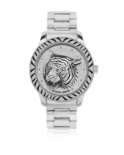 Jacques Lemans Reloj Rome 1-1567E