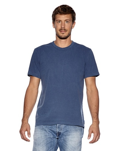 James Perse Camiseta Casual