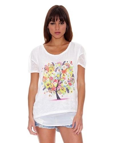 Janis Camiseta Angélica
