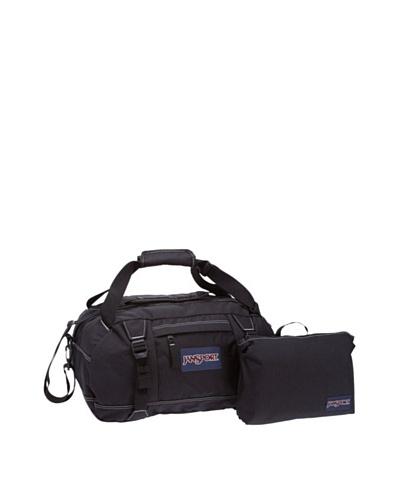 JanSport Bolsa de viaje Tasche 50 x 30 x 26 cm
