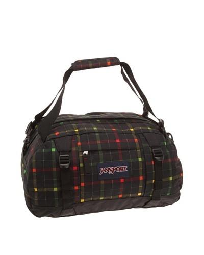 JanSport Bolsa de viaje Tasche 61 x 29 x 33 cm
