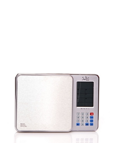 Jata Balanza Electrónica Dietética Nutricional