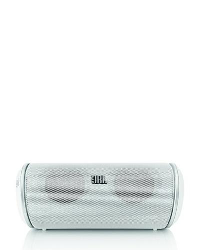 JBL Flip Bluetoot Blanco