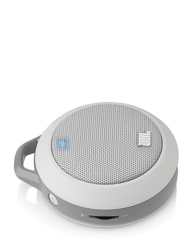JBL On Tour Micro 2 Blanco