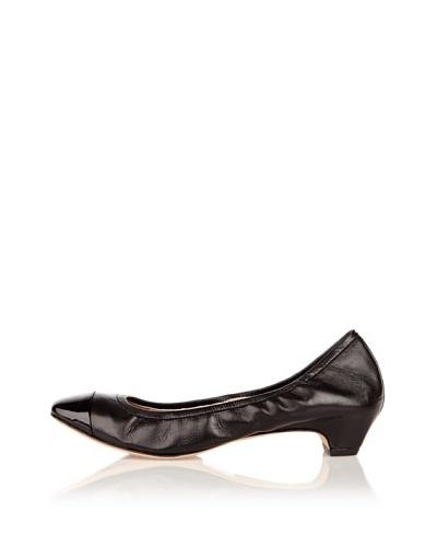 Jean-Michel Cazabat Zapatos Hélène