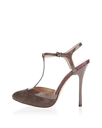 Jean-Michel Cazabat Zapatos Brenzone Sul Garda