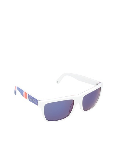 Jimmy Choo Gafas ALEX/S XTLN6 Blanco