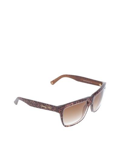 JIMMY CHOO Gafas de Sol ALEX/N/SIDXA5 Marrón
