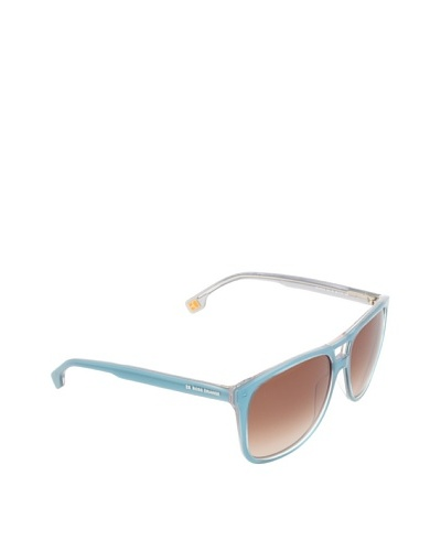 Boss Orange Gafas BO 0062/S JD5L8 Azul
