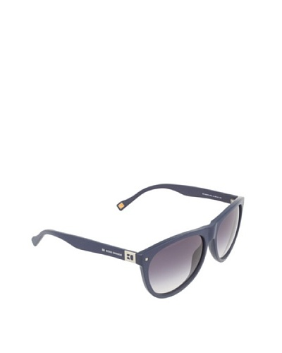 Boss Orange Gafas BO 0092/S JJ4PN Azul