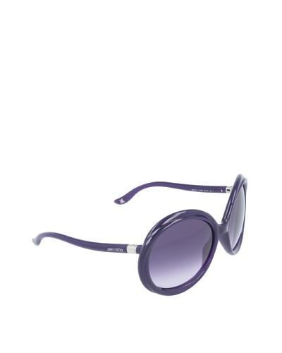 JIMMY CHOO Gafas de Sol MINDY/S DGY4U Violeta