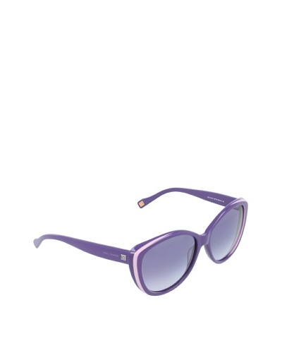 Boss Orange Gafas BO 0137/S TB1QP Morado