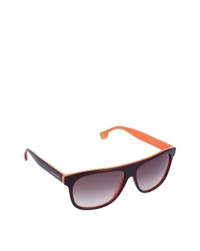 Boss Orange Gafas BO 0064/S JSDCE Multicolor