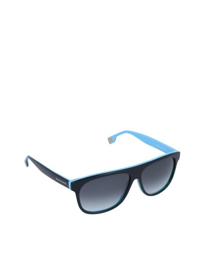 Boss Orange Gafas BO 0064/S JJDCF Azul