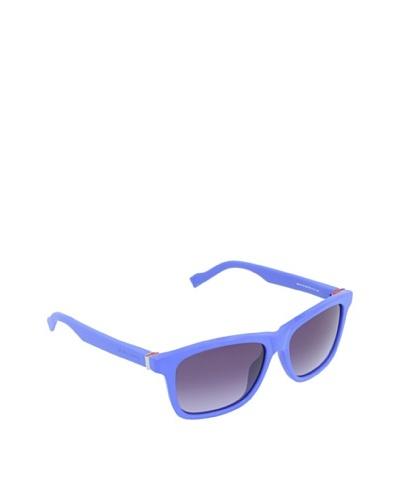Boss Orange Gafas BO 0117/S HDDOP Azul