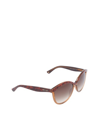 JIMMY CHOO Gafas de Sol MALAYA/S JD Leopardo