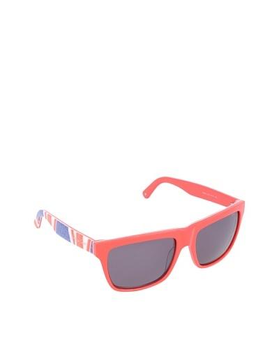 Jimmy Choo Gafas ALEX/S Y1LL9 Rojo / Azul