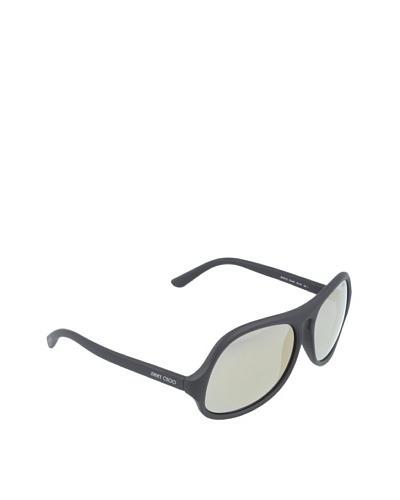 JIMMY CHOO Gafas de Sol BIKER/S MVDL5 Negro