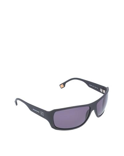 Boss Orange Gafas BO 0018/S Y1DL5 Negro