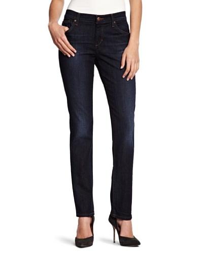 Joe's  Jeans Pantalón Vaquero Massachusetts Azul Oscuro