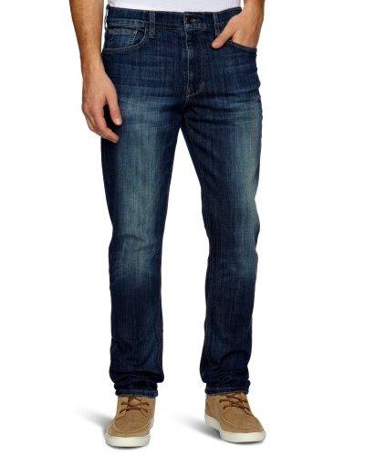 Joes Jeans Pantalón Katy Azul