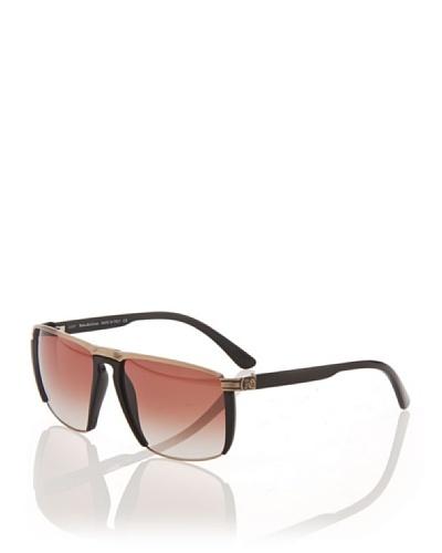 John Galliano Gafas de Sol JG0038 33P Negro
