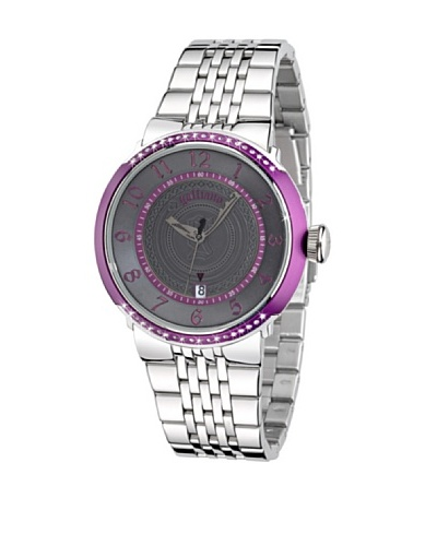 John Galliano Reloj Galliano